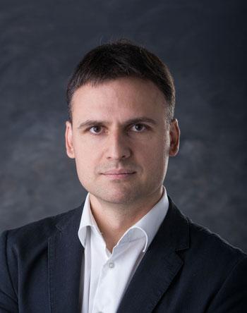 Aleksandar Matanović