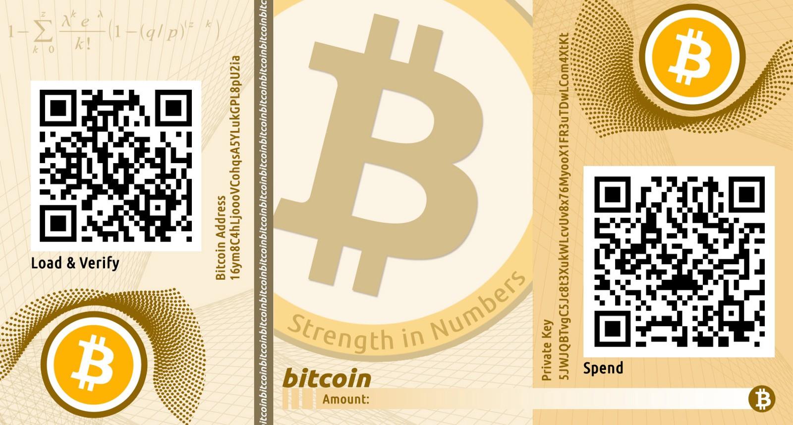 Papirni novčanik
