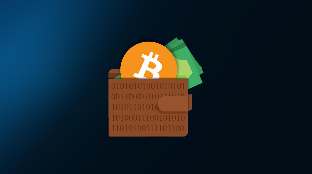 Vodič za slanje i primanje kriptovaluta - Digitalni novcanik