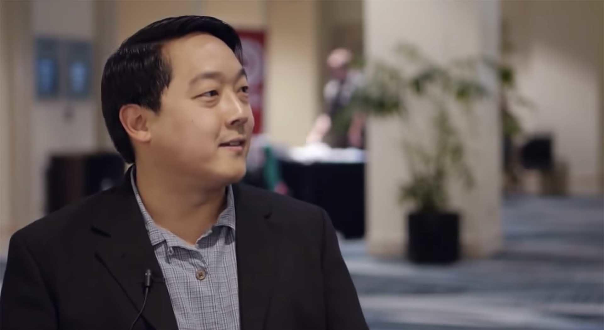 Čarli Lee kreator Litecoin-a