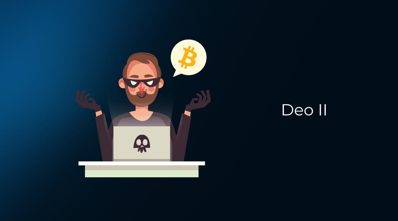 Kripto bezbednost – Kako se sačuvati od prevare (Drugi deo)