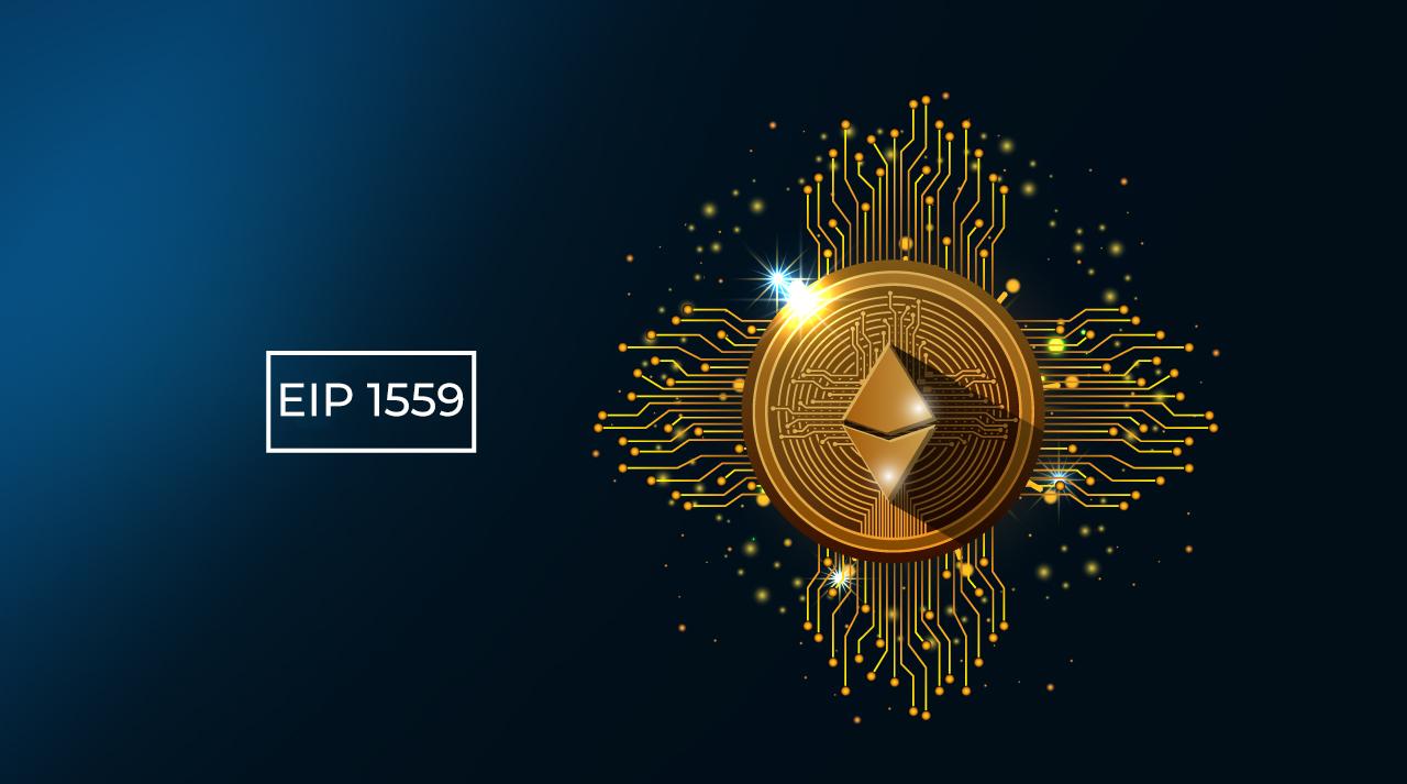 EIP 1559 - Šta ova novina znači za cenu Ethereum-a