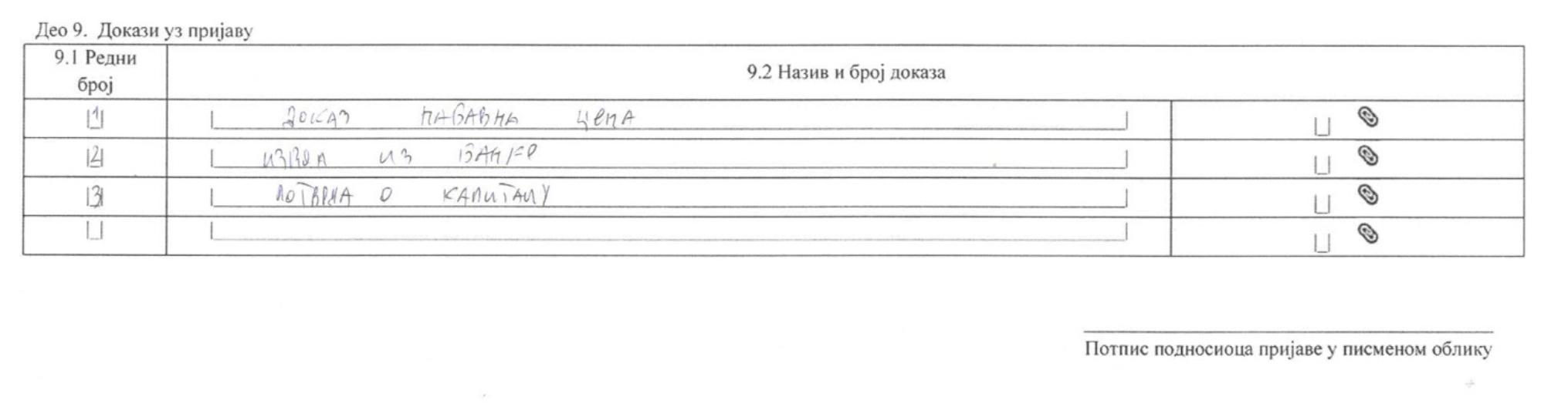 Porez na kriptovalute, PPDG-3R, SLika 4