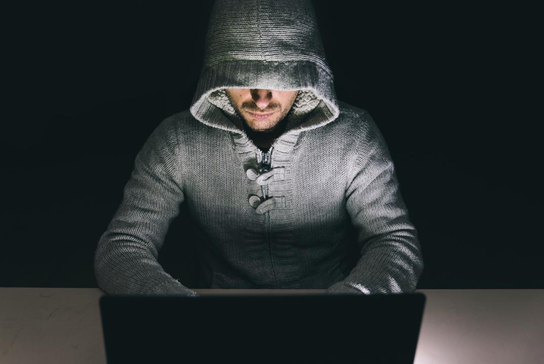 Zablude o kriptovalutama: ilegalnost