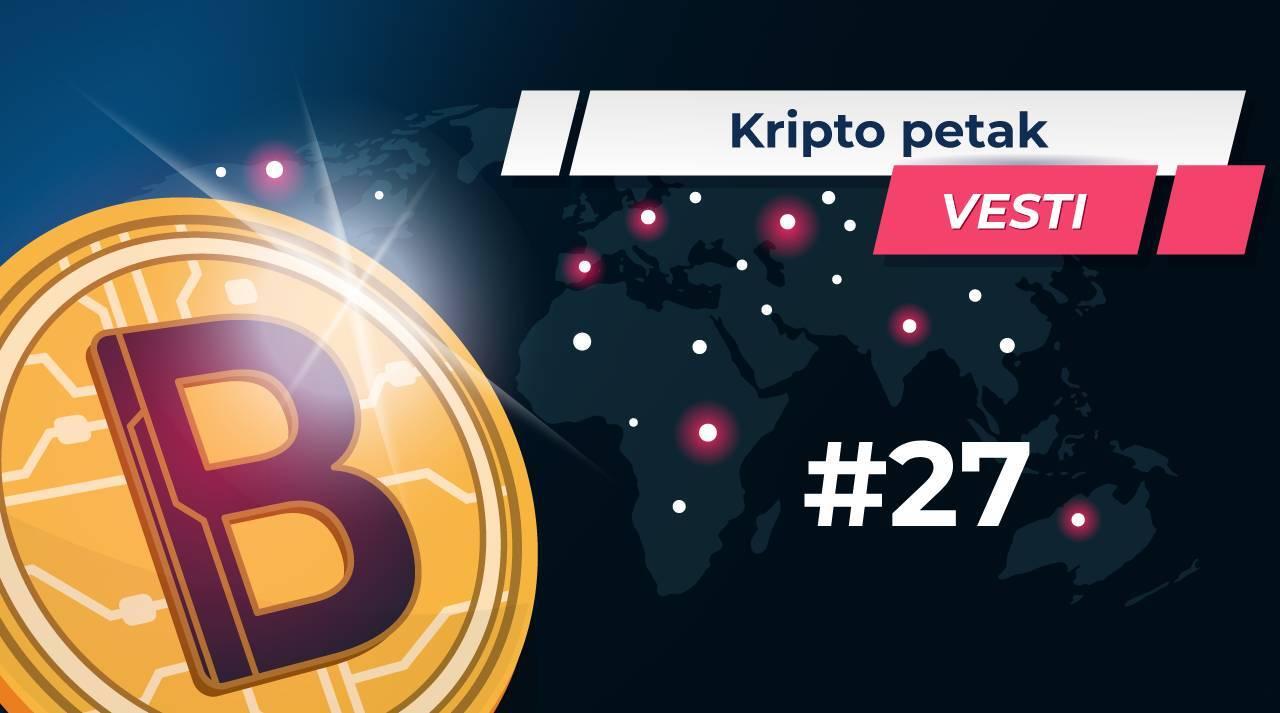 kripto petak 27