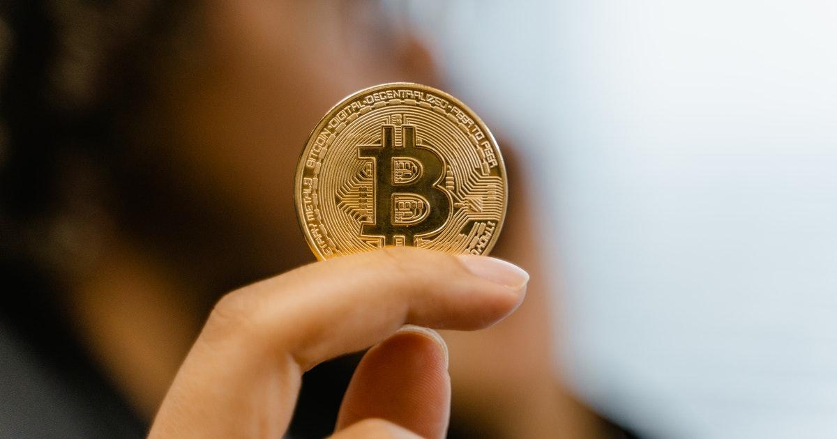 Porez na kriptovalute