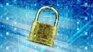 IT bezbednost & Blockchain
