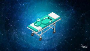 Zdravstvo i blokčejn