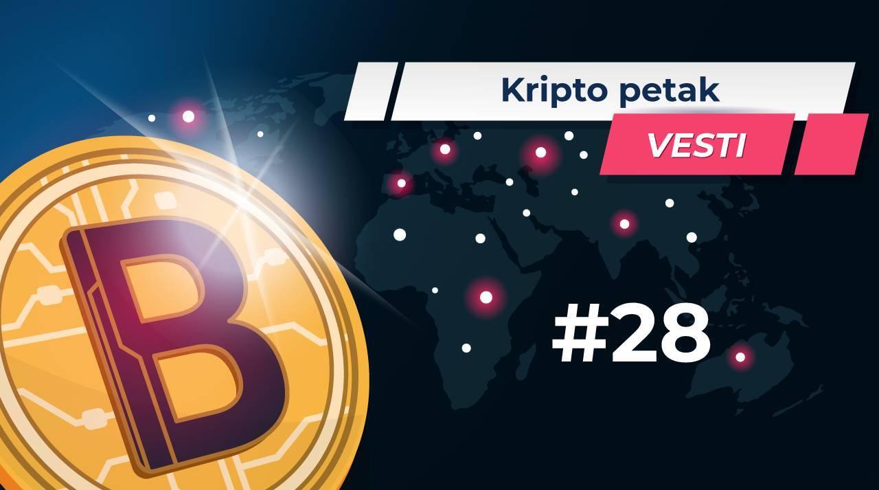 kripto petak 28